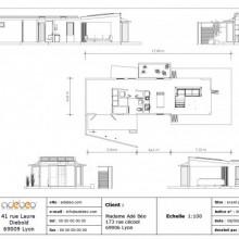 training-layout-220x220