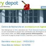 RUBY-ARCHI-DEPOT-150x150