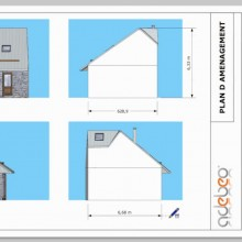 Annotation & Dimensioning